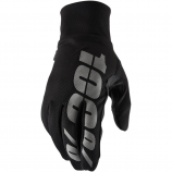 100% Hydromatic Gloves
