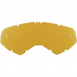 Moose Racing XCR Goggle Lens