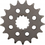 Supersprox Countershaft Steep Front Sprockets