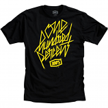 100% District Youth T-Shirt