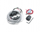Dynatek Self-Contained Electronic Ignition [Warehouse Deal]