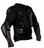 EVS G6 Ballistic Jersey (4XL) [Warehouse Deal]