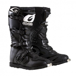 O'Neal Rider Youth Boots (K13) [Warehouse Deal]