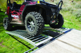 RevArc ATV/UTV Loading Ramp