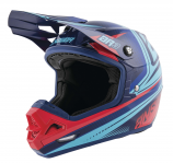 Answer AR-3 Charge Helmet