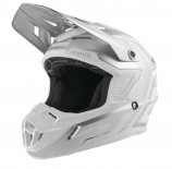 Answer AR-1 Edge Youth Helmet
