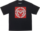 Moose Racing Multiplicity Youth T-Shirt