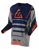 Answer Elite Force Jersey