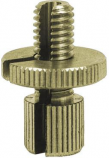 Fire Power Cable Adjuster Bolt