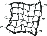 Fire Power Standard Cargo Net