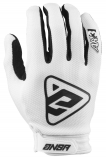 Answer AR-3 Gloves (2018)