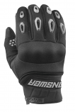 Answer AR-5 Mud Pro Gloves
