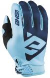 Answer AR-1 Youth Gloves (2018)