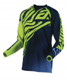 Answer Syncron Air Flow Youth Jersey
