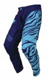 Answer Syncron Air Flow Youth Pants