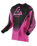 Answer Syncron Drift Youth Jersey