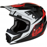 Z1R Rise Ascend Youth Helmet