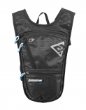 Answer Hydration Pack