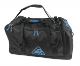 Answer Gear Bag