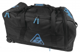Answer Roller Bag