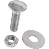 Kimpex Rouski Retractable Wheel System Replacement Bolt