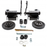 Kimpex Rouski Retractable Wheel System for Yamaha