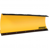 Moose Utility County 50in. Blade Plow