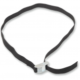 Moose Utility Manual Lift Replacement Strap