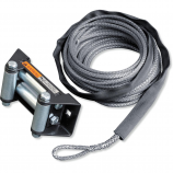 Warn Synthetic Rope for Axon 55 and VRX 45 Winches