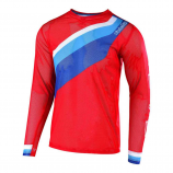 Troy Lee Designs GP Air Prisma 2 Jersey