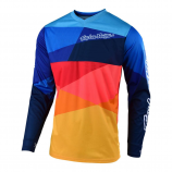 Troy Lee Designs GP Air Jet Youth Jersey