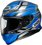 Shoei RF-1200 Rumpus Helmets