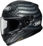 Shoei RF-1200 Dedicated Helmets