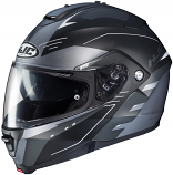 HJC IS-Max II Cormi Helmets