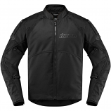 Icon AUTOMAG 2 Stealth Jackets