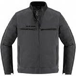 Icon 1000 MH 1000 Jackets