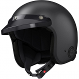 Sena Savage Solid Helmets