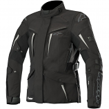 Alpinestars Stella Yaguara Drystar Tech Air Womens Jacket