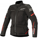 Alpinestars Stella Andes Pro Drystar Tech Air Womens Jacket