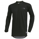 O'Neal Element Classic Jersey