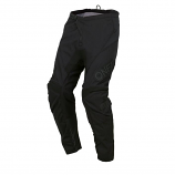 O'Neal Element Classic Pants