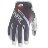 O'Neal Mayhem Rizer Gloves