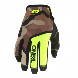O'Neal Mayhem Ambush Gloves