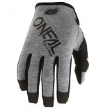 O'Neal Mayhem Hexx Gloves
