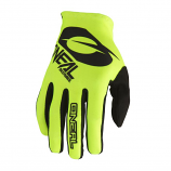 O'Neal Matrix Icon Gloves