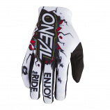 O'Neal Matrix Villain Gloves