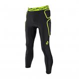 O'Neal Trail Base Layer Pants