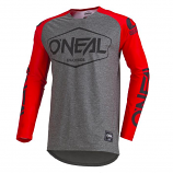 O'Neal Mayhem-Lite Hexx Youth Jersey