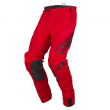 O'Neal Mayhem-Lite Hexx Youth Pants