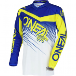 O'Neal Element Racewear Jersey (2018)
